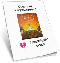 ebooks-cycles-empower