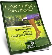 Earthing-Ebook1