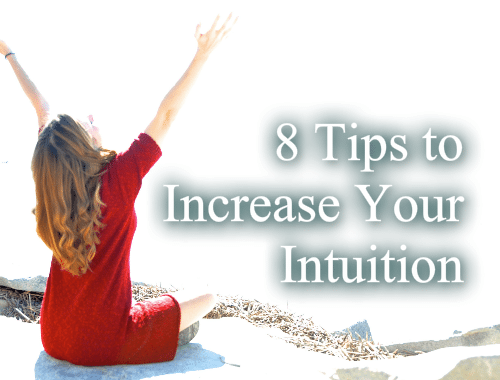 8 Ways To Support Intuition