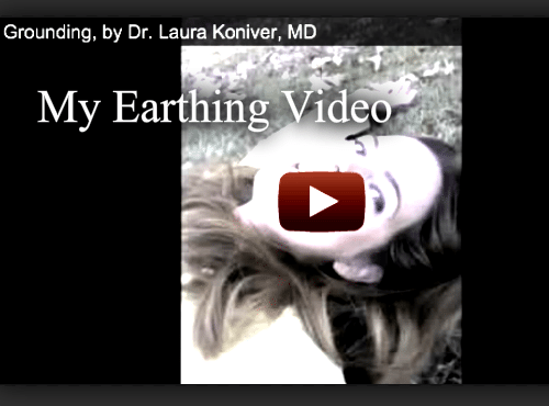 Earthing Video