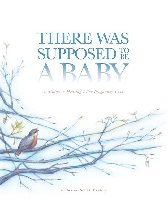 Pregnancy Loss Quotes Enchanting Life After Lossmiscarriage Support  Intuition Physician