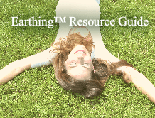 Earthing Resources