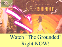 The Grounded 1