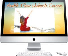 Health_eCourse_medium