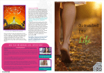 Barefoot Vegan issue 1 for Laura page 4
