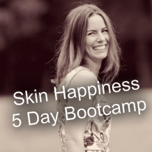 Skin Care Bootcamp