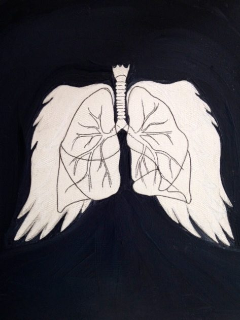 lungs3