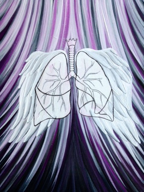 lungs7