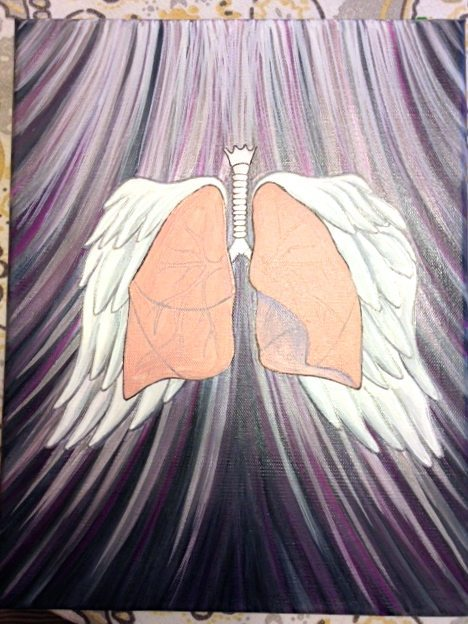 lungs8