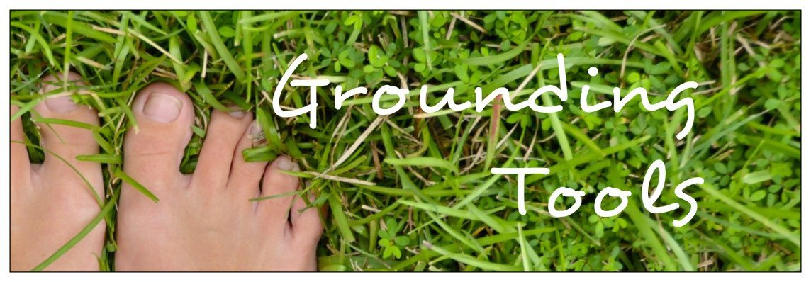 grounding-tools