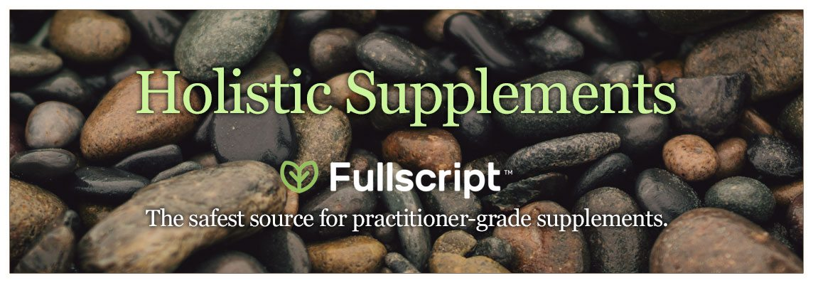 holistic-supplements