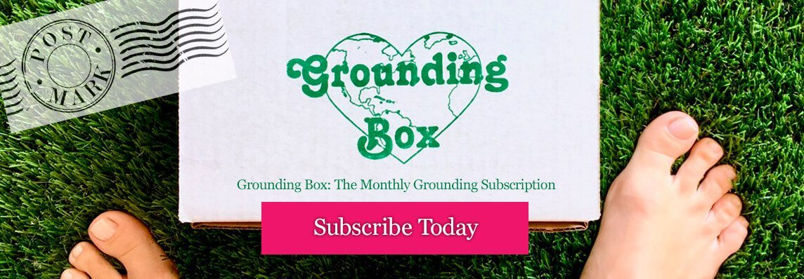 grounding-box