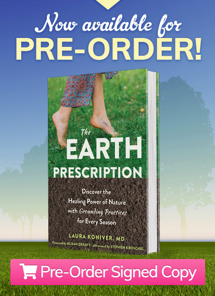 Order Earth Prescription