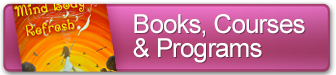 Books, Courses & Programs