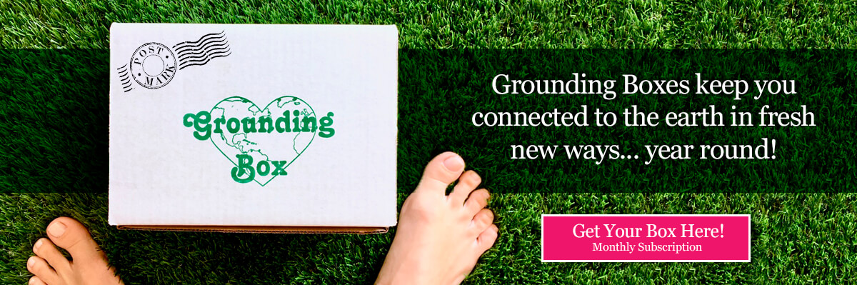 Grounding Boxes Monthly Subscription
